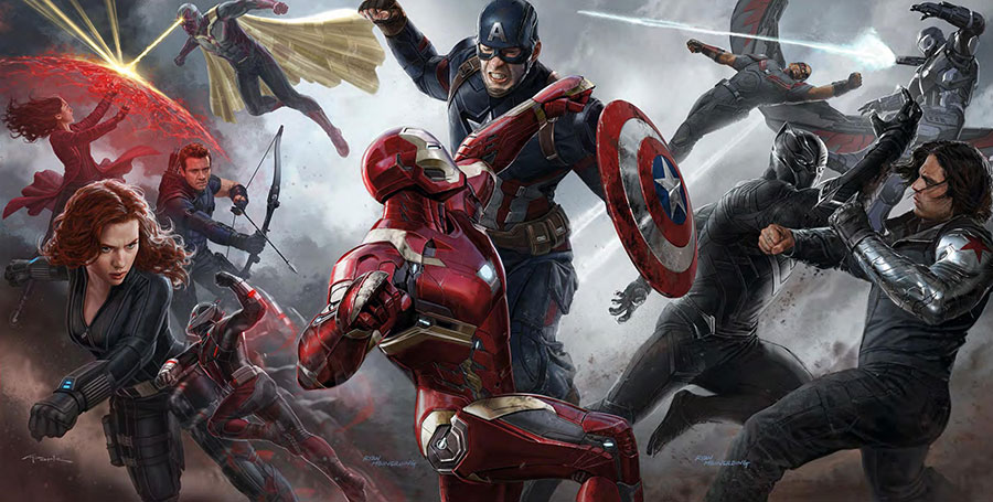 Captain-American-Civil-War