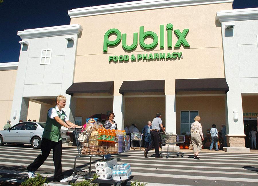 listeria-publix-bakery