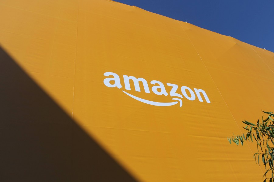 Amazon launched Monday a new self-service platform called Amazon Video Direct to encourage visual storytellers to distribute their work to thousands of devices around the world and earn money from it. Photo credit: NRI World