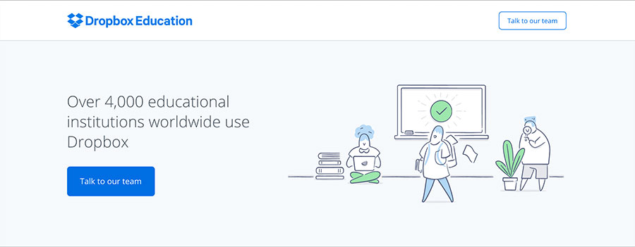 Dropbox-presents-Dropbox-Education