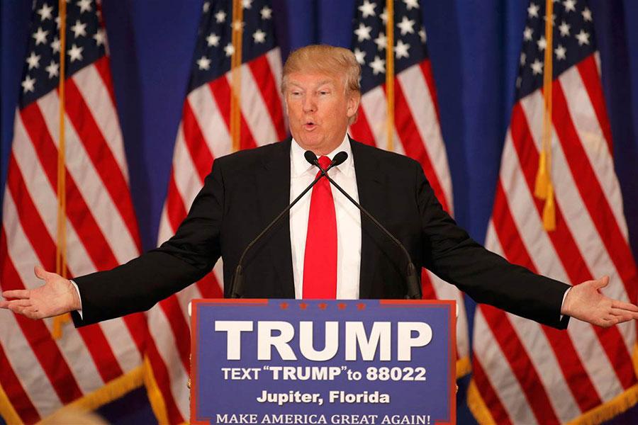 Donald-Trump-Tax-Documents