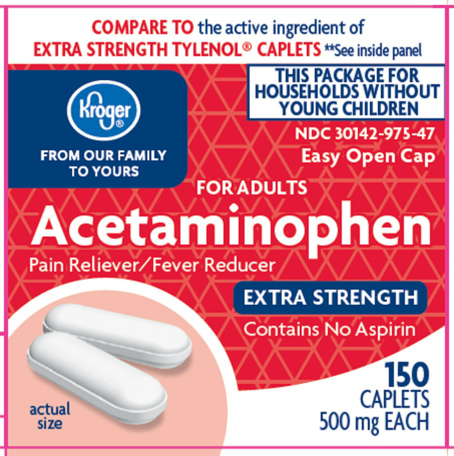 A new study from Ohio State University published on Tuesday stated that Acetaminophen is a drug that reduces the user's physical pain and empathy. Photo credit: Daily Med