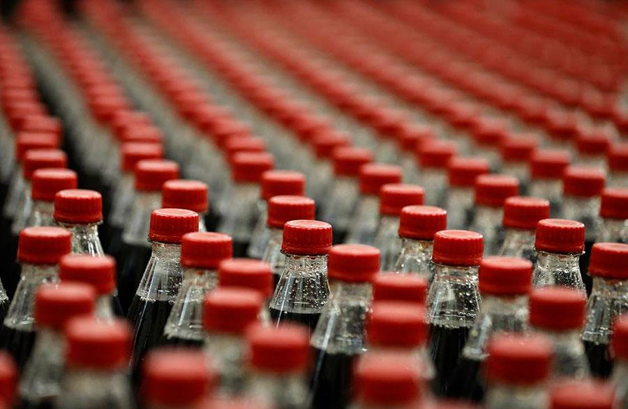 Soda tax will be on ballot