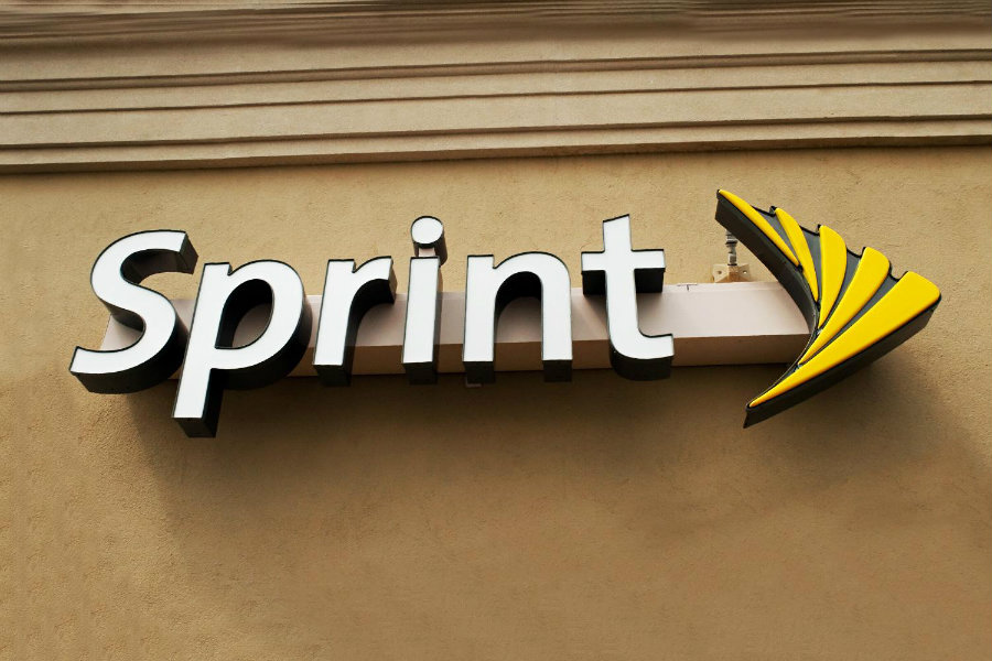 Sprint is offering their customers twelve months of Amazon's prime service after they switch to their Better Choice XXL plan. Photo credit: Digital trends