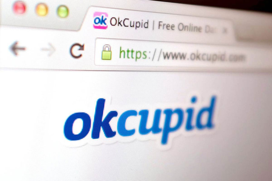 Data from 70,000 OkCupid users was leaked by researchers