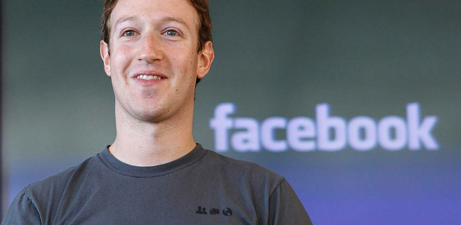 Zuckerberg will meet with conservatives
