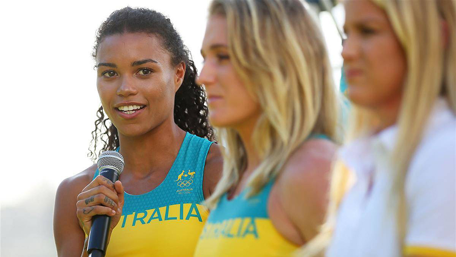 australian-olympic