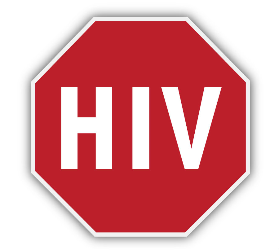 A recent study documenting HIV rates for homosexual or bisexual men found that they are more at risk of becoming infected in multiple southern cities. Photo credit: Ucrtoday.ucr.edu