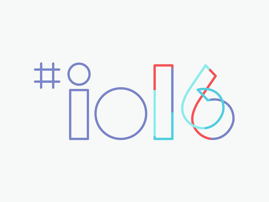 io16-social-google