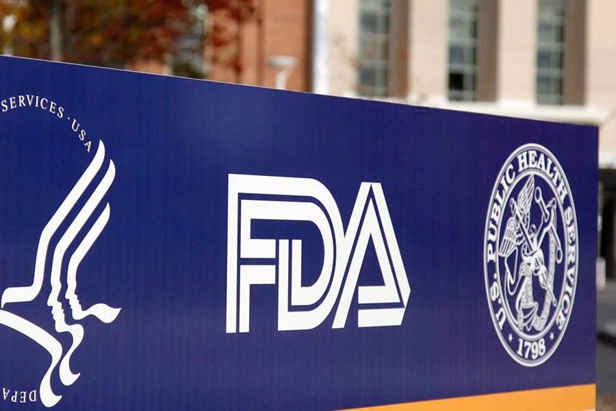 FDA approves new treatment for bladder cancer