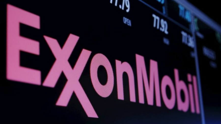 The investigation led by the New York Attorney General started with the accusations on the oil company, Exxon, made by different environmental groups. Image Credit: Fox News