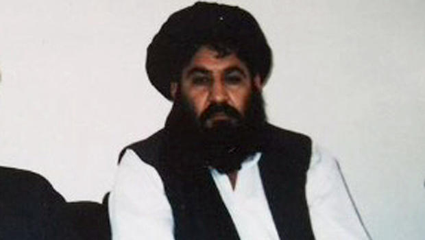 akhtar-muhammad-mansor-killed