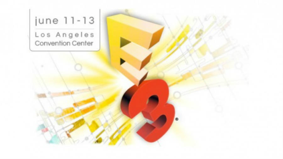 Over 45,000 members of the electronic entertainment industry will be attending to the E3 convention later in June
