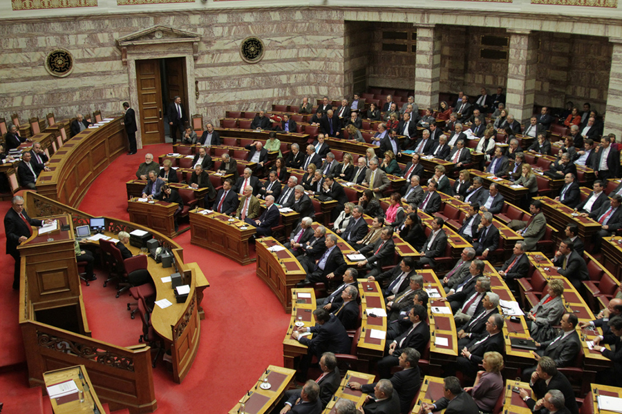 greek_parliament-reform-tax