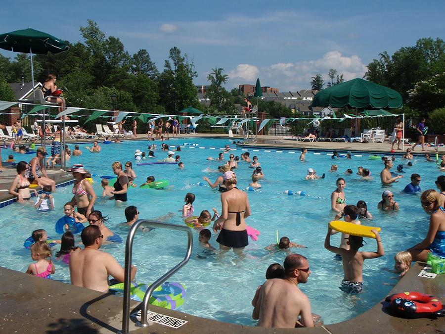 public-pool-cdc
