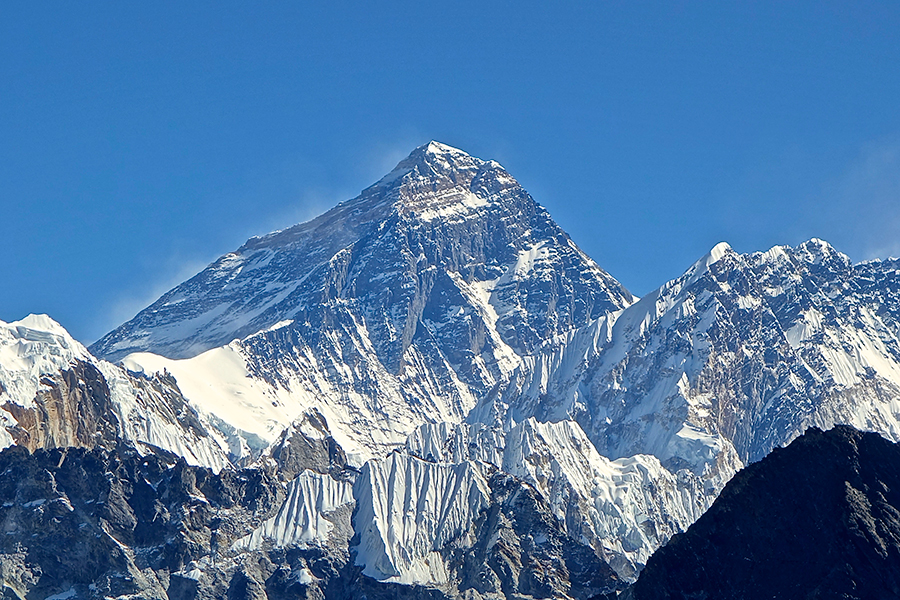 mt-everest-death-toll