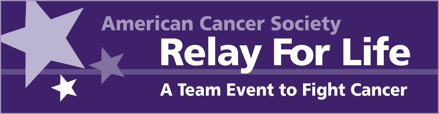 The event aimed to raise money for the American Cancer Society. Photo credit: Consumers eLibrary