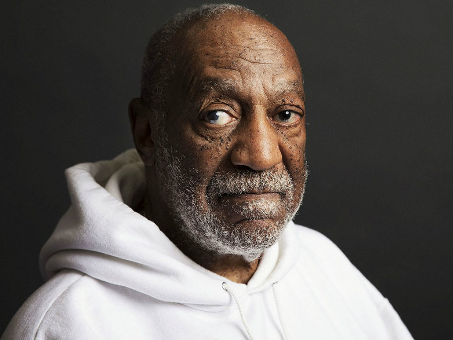 Prosecutors of the state of Pennsylvania stated on Tuesday that the trial on Bill Cosby's sexual harassment against Andrea Constand may proceed as normal. Photo credit: Victoria Will / Invision / AP / People