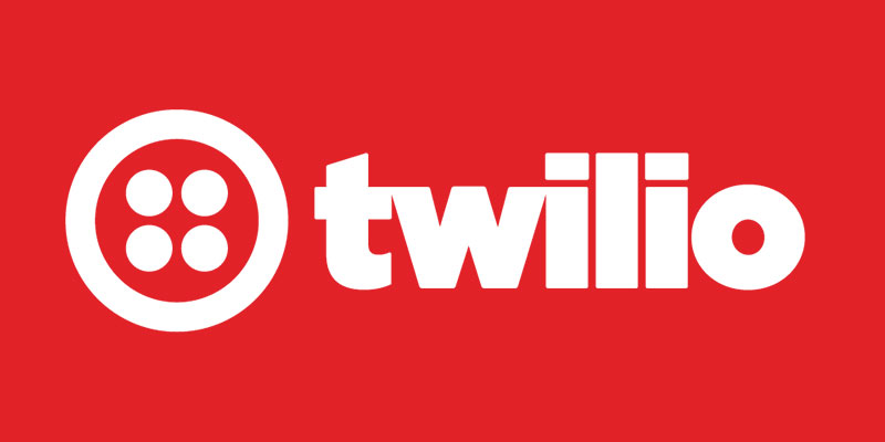 Twilio, the company devoted to providing cloud communications services to software developers,  today announced that they are going to release an update on their services. Photo credit: The Next Web