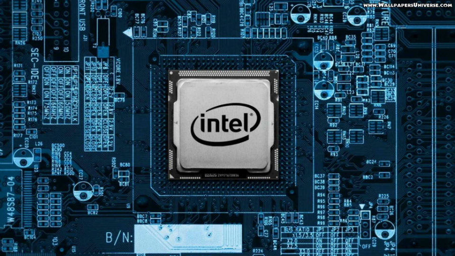 Intel has acquired an expert in Computer Vision algorithms called Itseez Inc. Photo credit: Zona Movilidad