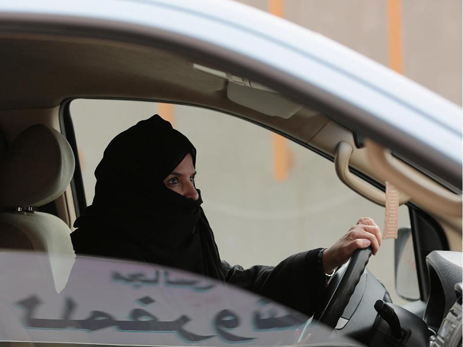 uber-arabiasaudita