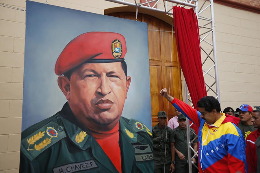 maduro-venezuela-crisis