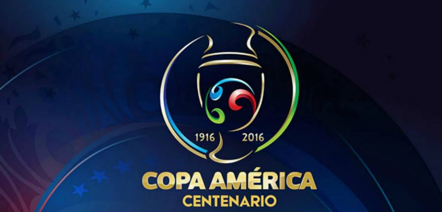 Copa America Centenario will surely exceed fans' expectations for spectacular soccer matches. Image Credit: World Soccer Talk