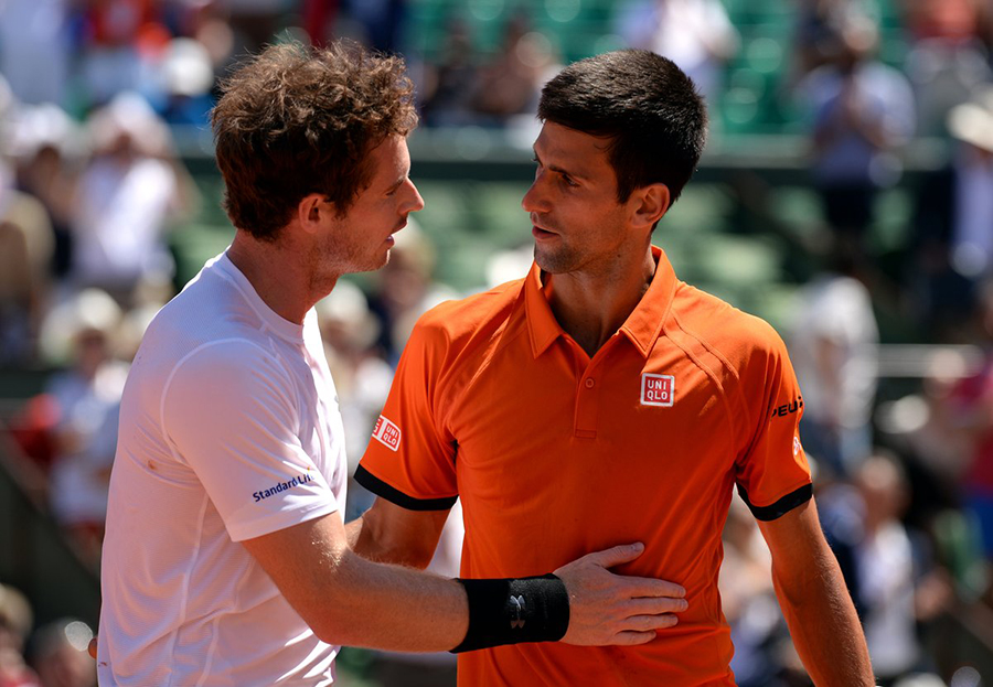 djokovic-murray-roland-garros