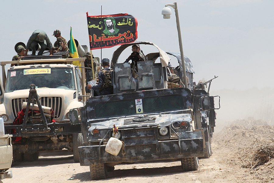 fallujah-Iraq-Special-Forces
