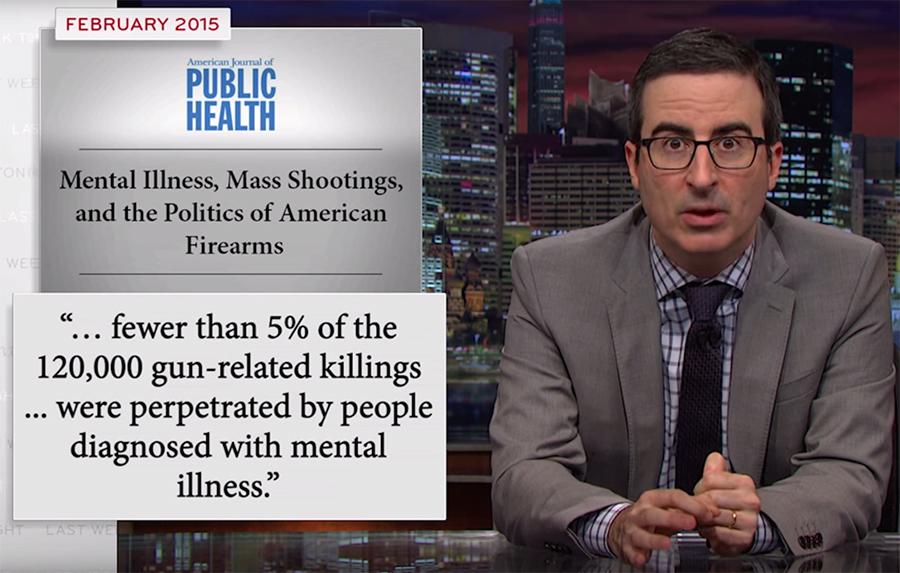mental-ilness-violence