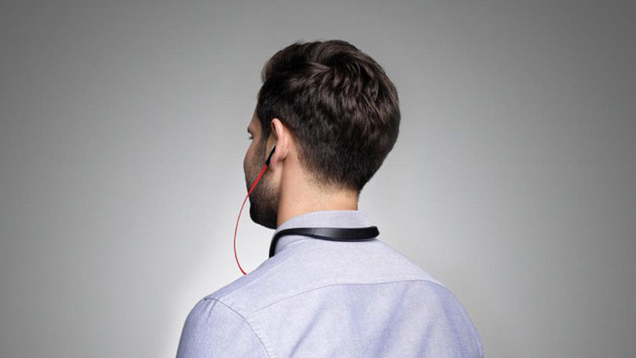 Jabra introduces new headphones for a busy lifestyle