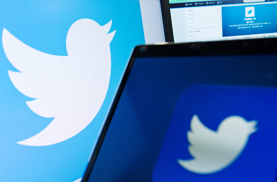 Twitter confirms hack