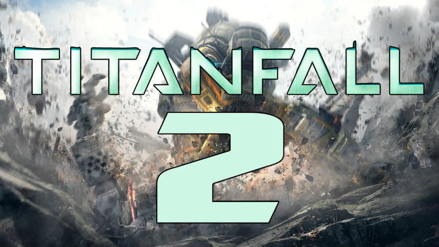 One of the most awaited sequels, Titanfall 2, has announced its release date for October 28, 2016, for PC, PS4 and Xbox One. Photo credit: BWNGames