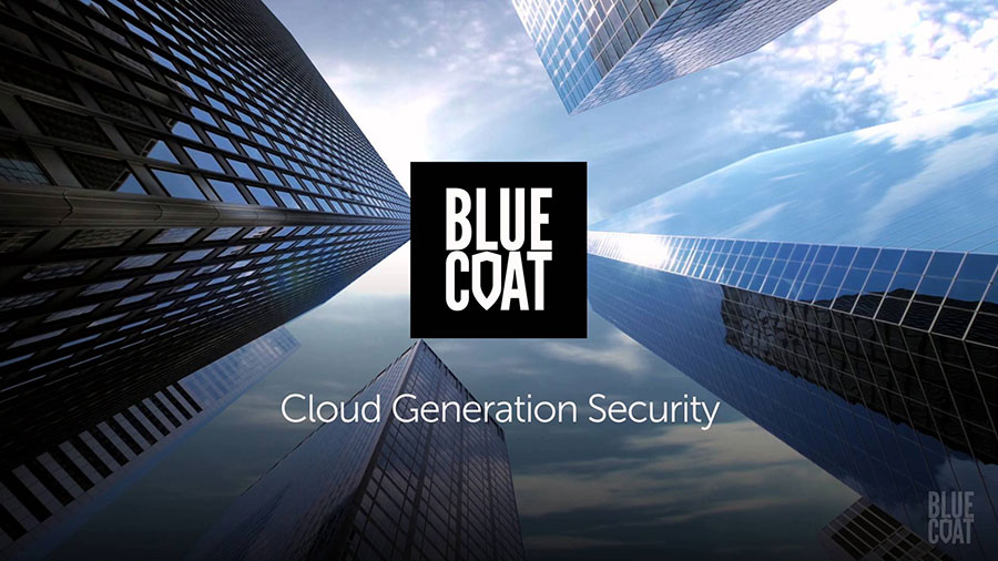Symantec acquires Blue Coat for $4.65 billion