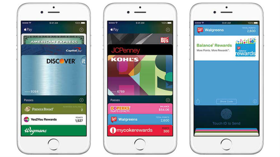 There's no doubt Apple Pay caused a major impact on the latest WWDC held recently in San Francisco.