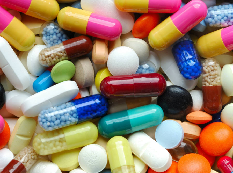 Liraglutide is a long-acting medicine, used to stimulate insulin secretion in the human body.