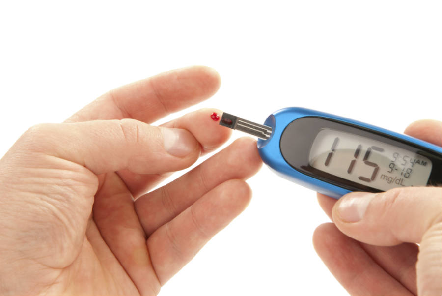 Even though modern medicine has improved the lives of people with Type 2 Diabetes, medicine for patients has been linked to higher cardiovascular risks.