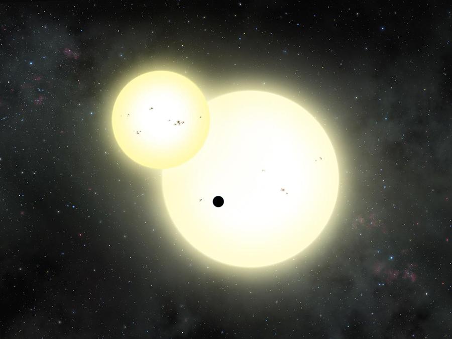 Kepler-1647-b