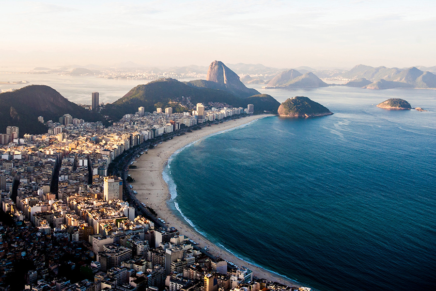 olympics-rio-2016