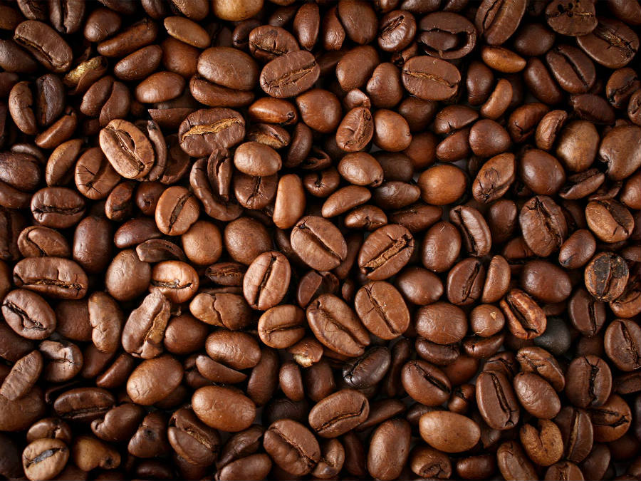 Science has no boundaries when it comes to innovate the way people harness the Earth's resources. This time coffee takes the lead role, as recent research shows the colder the beans, the better the coffee. Image Credit: Serious Eats