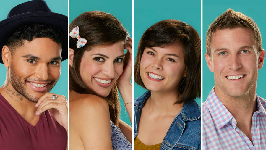 Big Brother 18 promises to be the most diverse one regarding its casting. What's more, twists along the series will surely make participants show their true colors while entertaining viewers. Image Credit: Hollywood Reporter
