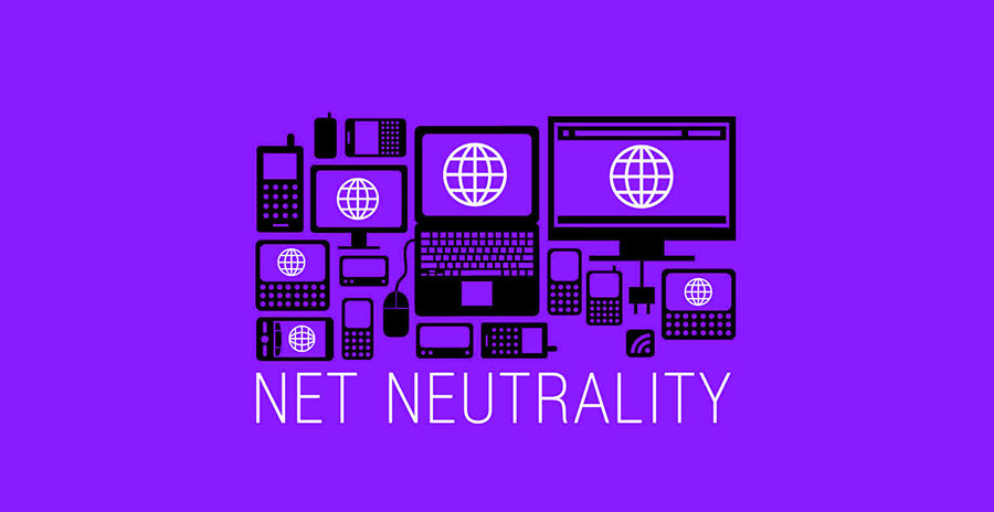 U.S. Court of Appeals discusses net neutrality