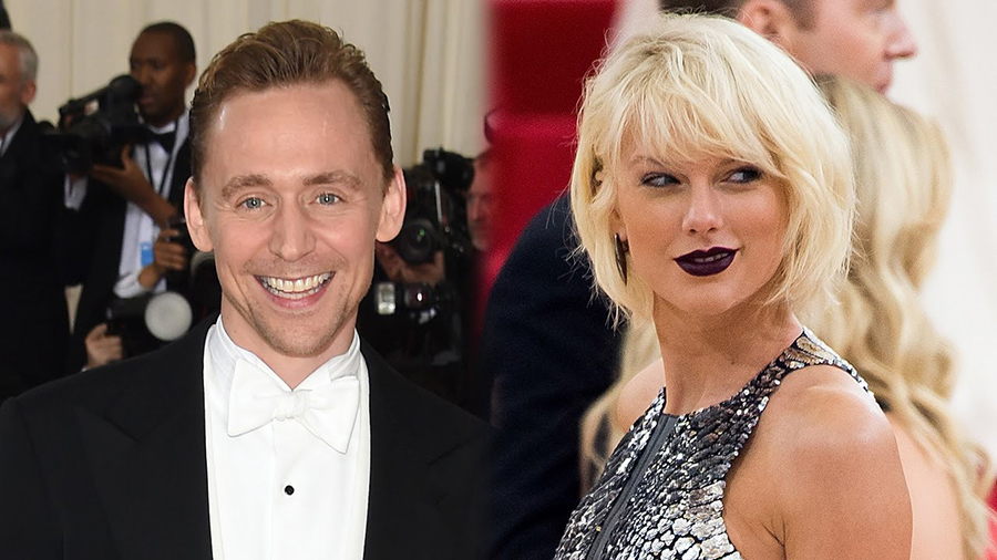 swift-hiddleston-harris