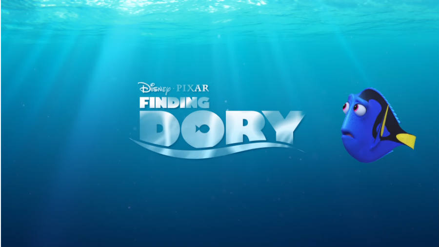 Over a decade ago, the first film Finding Nemo was released to the public. The film captured everyone's imagination and quickly turned into an instant classic from the hands of Pixar. Image Credit: Digital Times