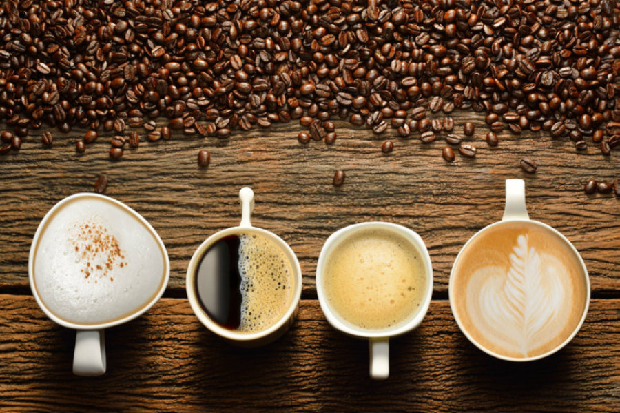 A recent study determined that coffee is ineffective among sleep-deprived individuals after a certain period of its consumption. Photo credit: Innovativeos.com
