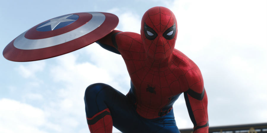 The latest Spider-Man's appearance portrayed by Tom Holland has more than satisfied the creator of the classic comic from Marvel, Stan Lee. Image Credit: Screen Rant