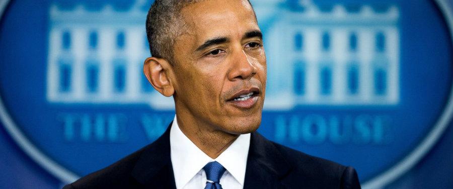 President Obama's immigration plans