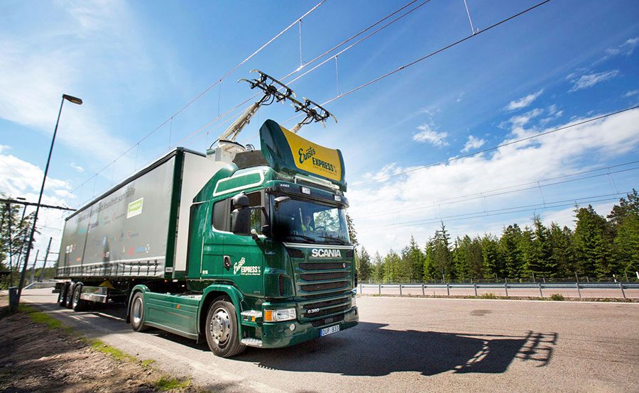 sweden-electric-highways