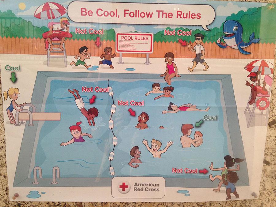 red-cross-racism