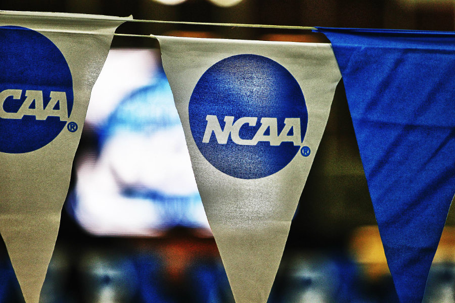 A National Collegiate Athletics Association (NCAA) panel decided on Wednesday to adjust the way teams are selected and assigned to bowl games. Photo credit: Forbes